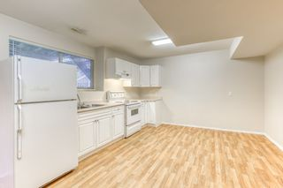"""Photo 30: 3318 ROBSON Drive in Coquitlam: Hockaday House for sale in """"HOCKADAY"""" : MLS®# R2473604"""