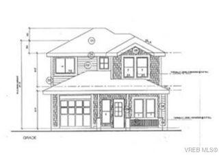 Photo 2: 10 4530 Pipeline Rd in VICTORIA: SW Royal Oak House for sale (Saanich West)  : MLS®# 348878