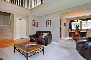 """Photo 10: 20812 43 Avenue in Langley: Brookswood Langley House for sale in """"Cedar Ridge"""" : MLS®# F1413457"""