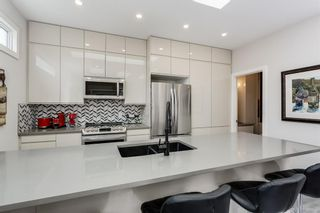 Photo 32: 2439 22A Street NW in Calgary: Banff Trail Detached for sale : MLS®# A1135055