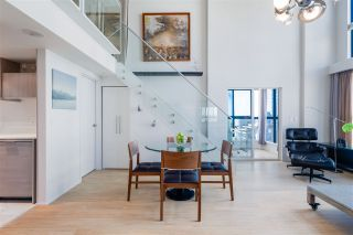 """Photo 10: 902 1238 SEYMOUR Street in Vancouver: Downtown VW Condo for sale in """"SPACE"""" (Vancouver West)  : MLS®# R2571049"""
