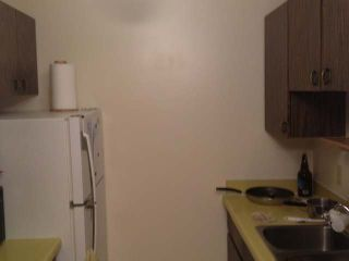Photo 6: 245 GORDONHORN CRES in Kamloops: Sahali Residential Attached for sale : MLS®# 110589