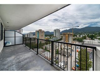 """Photo 17: 904 150 E 15TH Street in North Vancouver: Central Lonsdale Condo for sale in """"Lions Gate Plaza"""" : MLS®# R2583900"""