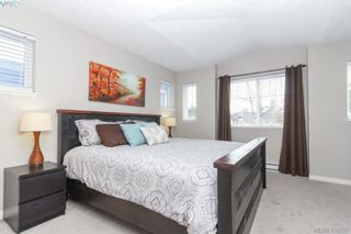 Photo 20: 23 Newstead Cres in VICTORIA: VR Hospital House for sale (View Royal)  : MLS®# 814303