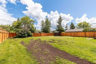 """Photo 8: 428 IRWIN Street in Prince George: Central House for sale in """"CENTRAL"""" (PG City Central (Zone 72))  : MLS®# R2590998"""