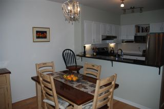 Photo 7: 328 3629 DEERCREST DRIVE in North Vancouver: Roche Point Condo for sale : MLS®# R2025852