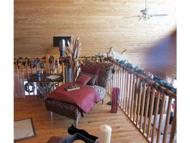 Photo 15: Photos:  in LANDMARK: Manitoba Other Residential for sale : MLS®# 1302863
