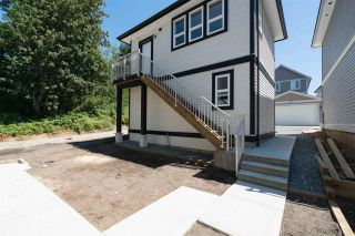 Photo 15: 4426 N AUGUSTON Parkway in Abbotsford: Abbotsford East House for sale : MLS®# R2483981