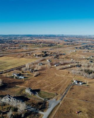 Photo 3: 91 16044 258 Avenue E: Rural Foothills County Residential Land for sale : MLS®# A1075367