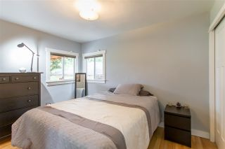 Photo 12: 45618 VICTORIA Avenue in Chilliwack: Chilliwack N Yale-Well House for sale : MLS®# R2441937