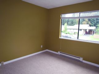 Photo 10: 35308 WELLS GRAY AV in ABBOTSFORD: Abbotsford East House for rent (Abbotsford)