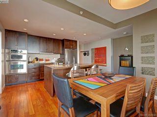 Photo 5: 1106 788 Humboldt St in VICTORIA: Vi Downtown Condo for sale (Victoria)  : MLS®# 768797