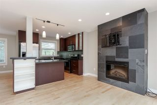 """Photo 4: 6 22206 124 Avenue in Maple Ridge: West Central Townhouse for sale in """"COPPERSTONE RIDGE"""" : MLS®# R2064079"""