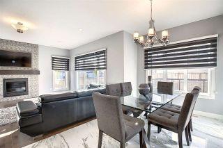 Photo 11: 5302 RUE EAGLEMONT: Beaumont House for sale : MLS®# E4227509