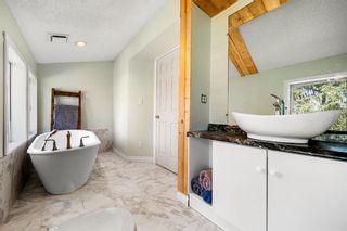 Photo 23: 159 White Avenue: Bragg Creek Detached for sale : MLS®# A1137716