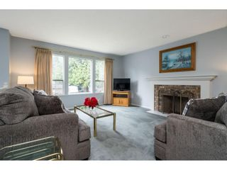 Photo 13: 34232 LARCH Street in Abbotsford: Abbotsford East House for sale : MLS®# R2574039