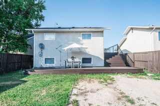 Photo 34: 1508 Leila Avenue in Winnipeg: Mandalay West Residential for sale (4H)  : MLS®# 1720228