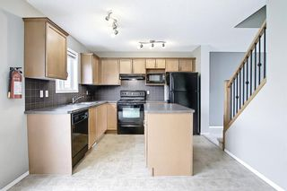 Photo 16: 159 Copperstone Grove SE in Calgary: Copperfield Detached for sale : MLS®# A1138819