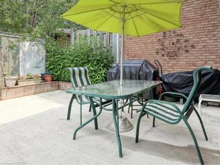 Photo 33: 63 1220 ROYAL YORK Road in London: North L Residential for sale (North)  : MLS®# 40141644