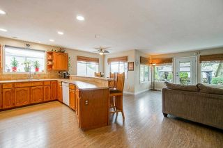 """Photo 9: 18055 64 Avenue in Surrey: Cloverdale BC House for sale in """"CLOVERDALE"""" (Cloverdale)  : MLS®# R2572138"""