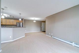 Photo 7: 1207 505 RAILWAY Street W: Cochrane Apartment for sale : MLS®# A1149928