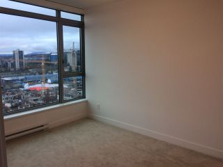 """Photo 6: 1402 518 WHITING Way in Coquitlam: Coquitlam West Condo for sale in """"UNION"""" : MLS®# R2430883"""