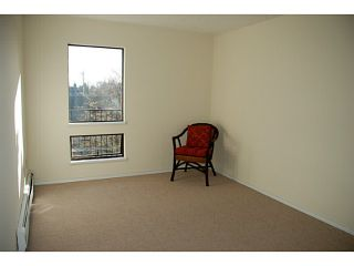 "Photo 9: 407 607 E 8TH Avenue in Vancouver: Mount Pleasant VE Condo for sale in ""MIRASOL"" (Vancouver East)  : MLS®# V1047841"