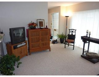 Photo 2: 89 10620 NO 4 Road in Richmond: McNair Townhouse for sale : MLS®# V807050