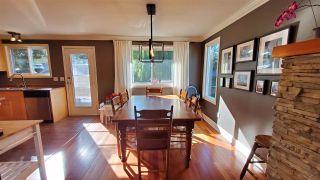 Photo 6: 2612 RHUM AND EIGG Drive in Squamish: Garibaldi Highlands House for sale : MLS®# R2507455