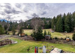 Photo 22: 48195 SHERLAW Road in Chilliwack: Ryder Lake House for sale (Sardis)  : MLS®# R2530675