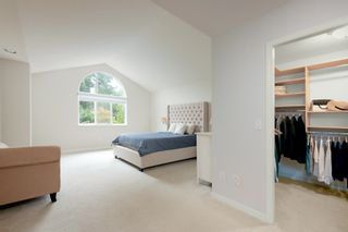 Photo 18: 1428 LAING Drive in North Vancouver: Capilano NV House for sale : MLS®# R2622168