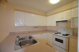 Photo 4: 211 400 Dupplin Rd in : SW Rudd Park Condo for sale (Saanich West)  : MLS®# 850778