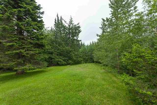 Photo 31: 49966 LOOKOUT Road in Chilliwack: Ryder Lake House for sale (Sardis)  : MLS®# R2589172