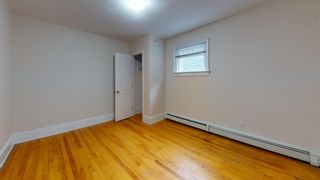 Photo 11: 6021 Shirley Street in Halifax: 2-Halifax South Multi-Family for sale (Halifax-Dartmouth)  : MLS®# 202114468