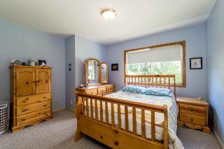 "Photo 12: 2242 READ Crescent in Squamish: Garibaldi Highlands House for sale in ""GARIBALDI ESTATES"" : MLS®# R2067510"