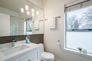 Photo 10: 404 E 10TH AVENUE in Vancouver: Mount Pleasant VE 1/2 Duplex for sale (Vancouver East)  : MLS®# R2244981
