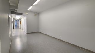 Photo 22: 150 13500 MAYCREST Way in Richmond: East Cambie Industrial for lease : MLS®# C8038508