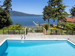 Photo 49: 1032/1034 Lands End Rd in North Saanich: NS Lands End House for sale : MLS®# 883150