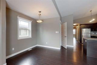 Photo 9: 12231 83 Street in Edmonton: Zone 05 House Half Duplex for sale : MLS®# E4232164