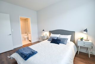 Photo 29: 350 5355 LANE STREET in Burnaby: Metrotown Condo for sale (Burnaby South)  : MLS®# R2610892
