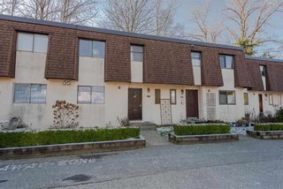 "Photo 17: 857 OLD LILLOOET Road in North Vancouver: Lynnmour Townhouse for sale in ""LYNNMOUR VILLAGE"" : MLS®# R2337354"