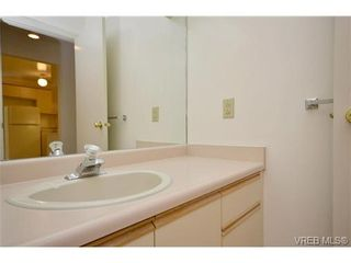 Photo 13: 202 1436 Harrison St in VICTORIA: Vi Downtown Condo for sale (Victoria)  : MLS®# 669412