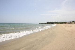 Photo 2: 144 Paraiso Escondido, Honduras: Out of Province_Alberta House for sale : MLS®# E4255080