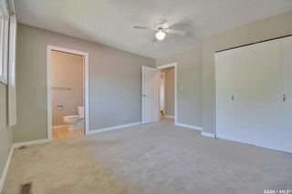 Photo 12: 150 Willoughby Crescent in Saskatoon: Wildwood Residential for sale : MLS®# SK863866