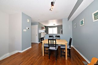 Photo 8: 42 Yorkville St in Nepean: Central Park Residential Attached for sale (5304)  : MLS®# 900539