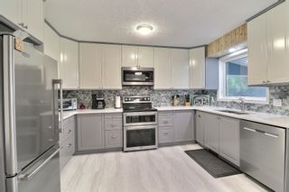 Photo 5: 4410 46A Street: St. Paul Town House for sale : MLS®# E4260095