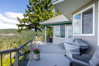 Photo 18: 5377 MONTE BRE Court in West Vancouver: Upper Caulfeild House for sale : MLS®# R2621979