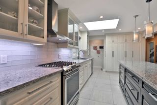 Photo 11: 2179 Clarendon Park Drive in Burlington: Brant House (Bungalow) for sale : MLS®# W5155006
