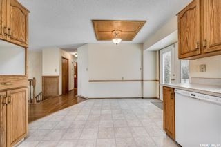 Photo 19: 78 Lewry Crescent in Moose Jaw: VLA/Sunningdale Residential for sale : MLS®# SK865208