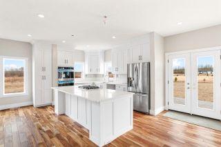 Photo 19: 42011 TWP RD 624: Rural Bonnyville M.D. House for sale : MLS®# E4248611